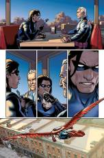 Avengers_Standoff_Assault_on_Pleasant_Hill_Alpha_Preview_3