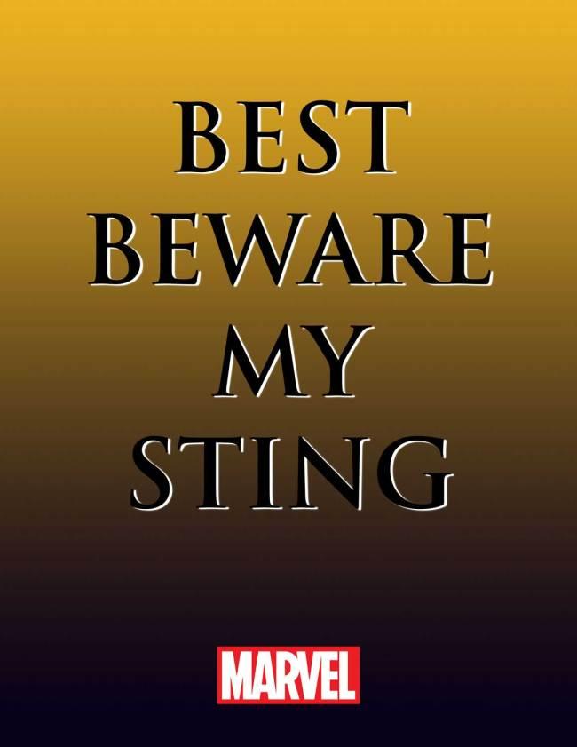 BEST-BEWARE-MY-STING
