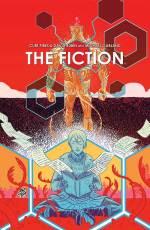 BOOM_Fiction_TP