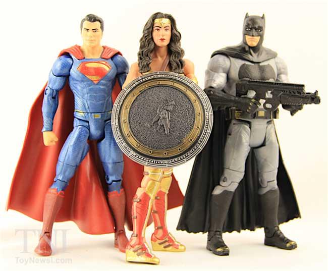 Batman_v_Superman_Dawn_Of_Justice_6Inch_Figures01__scaled_600