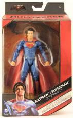 Batman_v_Superman_Dawn_Of_Justice_6Inch_Figures07__scaled_600