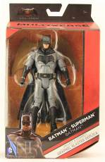 Batman_v_Superman_Dawn_Of_Justice_6Inch_Figures09__scaled_600