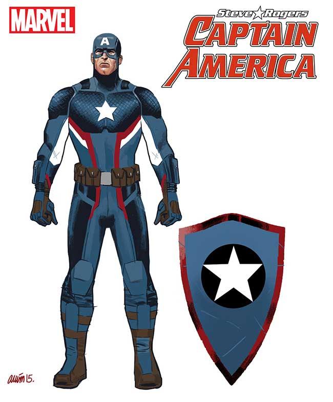 CaptainAmerica_SteveRogers_Costume