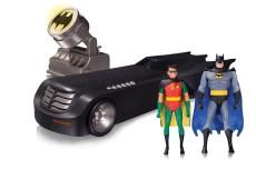 DLX_Batmobile