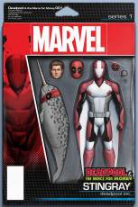 Deadpool_and_the_Mercs_for_Money_1_Christopher_Action_Figure_Variant