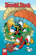 DonaldDuck-HC01_cvr