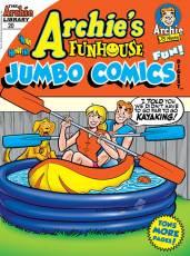 FunhouseJumbo#20