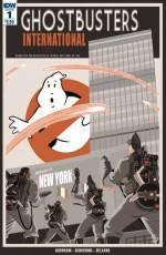 Ghostbusters_International-1