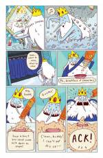 IceKing_001_PRESS-5