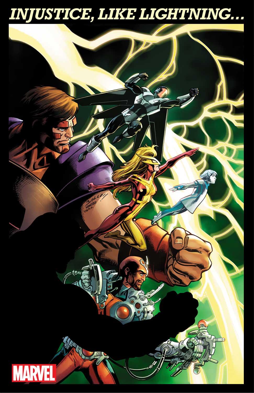 Injustice_Like_Lightning_3
