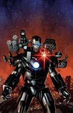 Invincible_Iron_Man_6_Cover