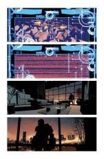 Invincible_Iron_Man_6_Preview_2