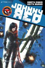 Johnny-Red-#3_Cover-B_Keith-Burns