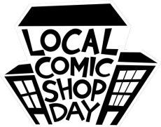 Batman, local comics shops, comics, trade paperbacks, subscription, AfterShock Comics, suggestions, Image, Marvel, DC Comics