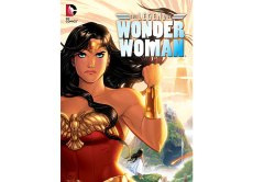 Legend of WW_cover