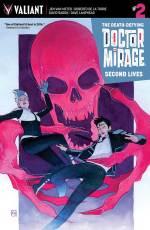 MIRAGE-SEC_002_COVER-B_WADA
