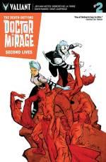MIRAGE-SEC_002_COVER-C_TORRE