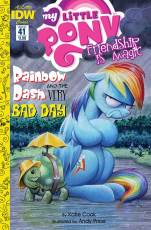 MLP41-cover