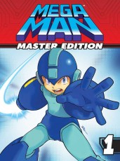 Mega-Man-Master-Edition