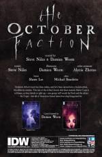 OctoberFaction_12-2
