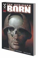 PUNISHER_BORN_TPB_cover