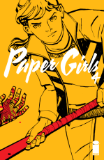 Paper Girls_4_cover