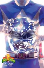 PowerRangers_000_Cover_Blue