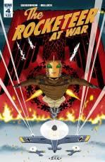 RocketeerWar04_cvr