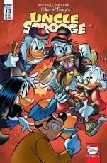 Scrooge13_cvr-MOCKONLY