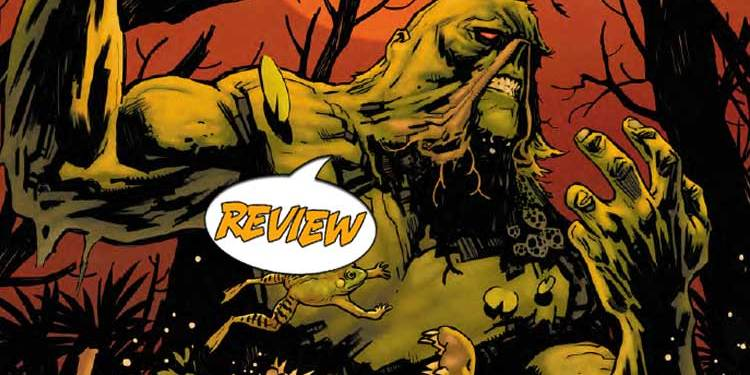 SwampThing1Feature