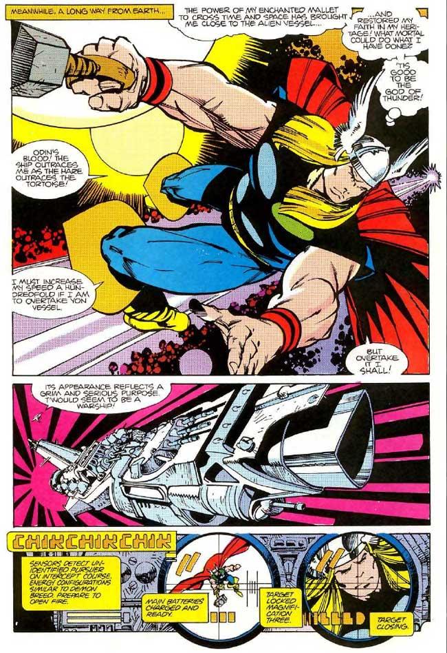 Thor3375