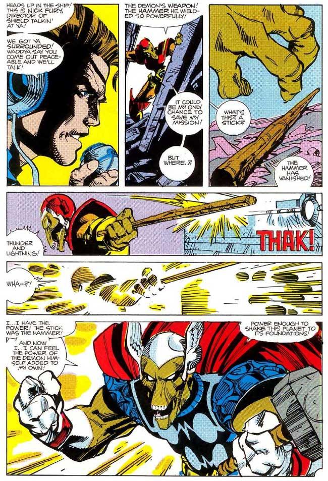 Thor3379