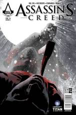 Titan-Assassins_Creed_Cover_-C_#4_DENNIS-CALERO