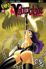 Vampblade_issuenumber4_coverE_solicit
