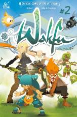 WAKFU_Cover-A-by-Mig-&-Saturax