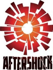 aftershock-logo