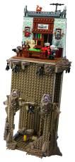 batmantv-Lego-11