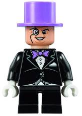batmantv-Lego-17