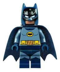 batmantv-Lego-4