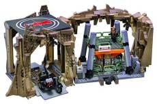 batmantv-Lego-5-1024x676