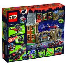 batmantv-Lego-9