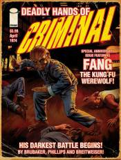 criminal01