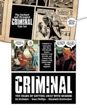 criminal03