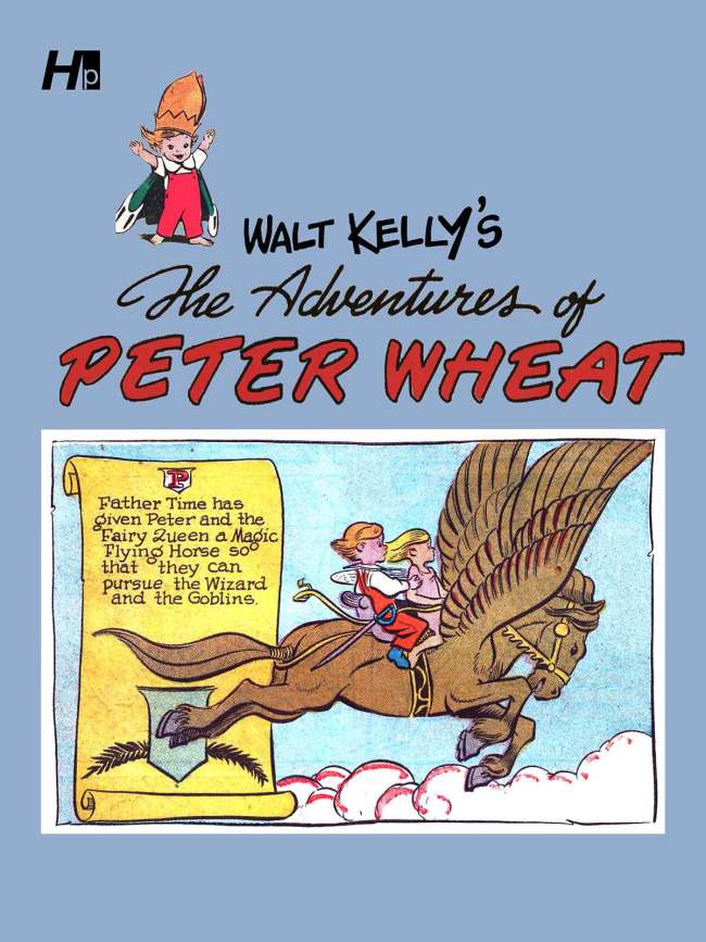 peter-wheat-cover