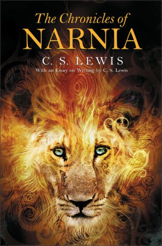 picgifs-chronicles-of-narnia-6331134