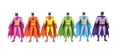 rainbow_batman_clip