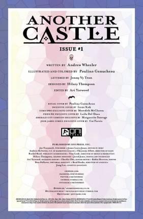 ACASTLE-#1-MARKETING_preview-2