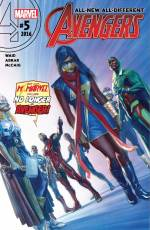 AllNewAllDifferentAvengers5Cover