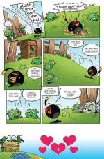AngryBirds_02-6