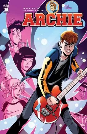 Archie2015_06-CharmVar